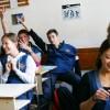 Bibliatörténeti kiállítás a Lónyay Gimnáziumban