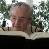 Nagybetűs Károli Bibliák az idősotthonokba