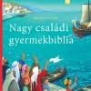 Új kiadványunk: Nagy családi gyermekbiblia