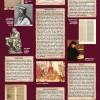Biblia és reformáció kiállítás