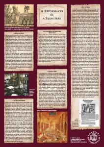 tablo 3