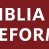 A Biblia és a reformáció – vándorkiállítás